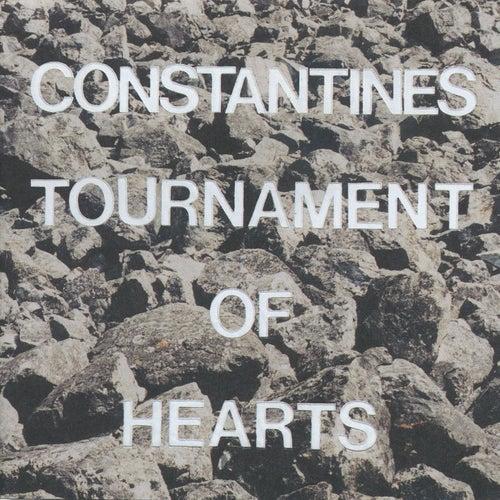 Tournament Of Hearts de Constantines