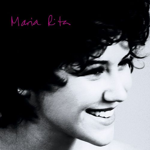 Maria Rita - Portugal de Maria Rita