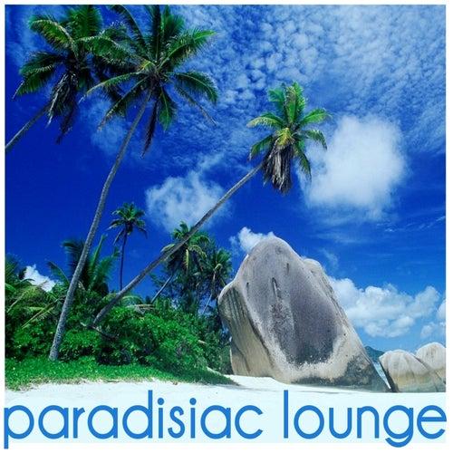 Paradisiac Lounge de Various Artists