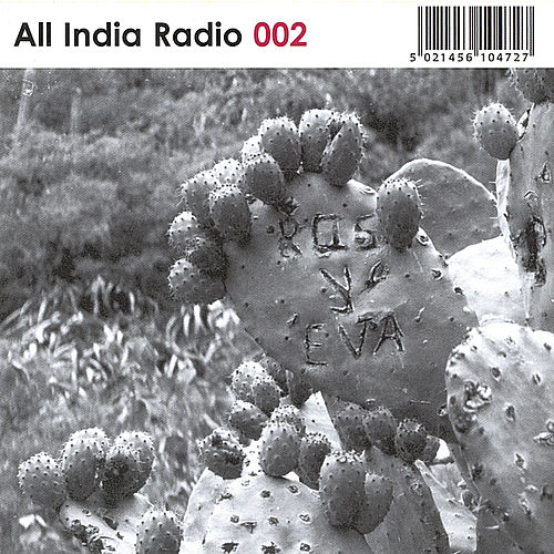 002 by All India Radio