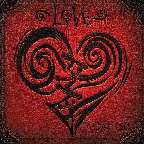 Love by Cloud Cult