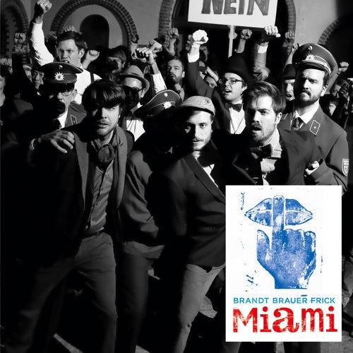 Miami by Brandt Brauer Frick