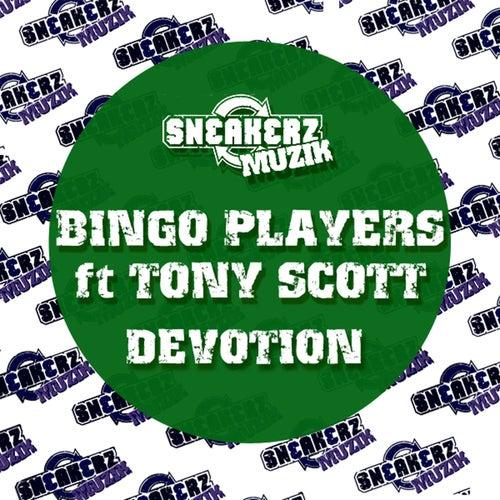 Devotion von Bingo Players
