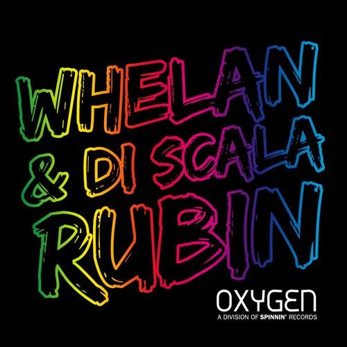 Rubin by Whelan & Di Scala
