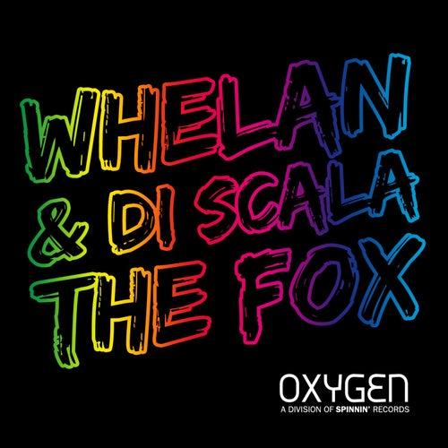 The Fox by Whelan & Di Scala