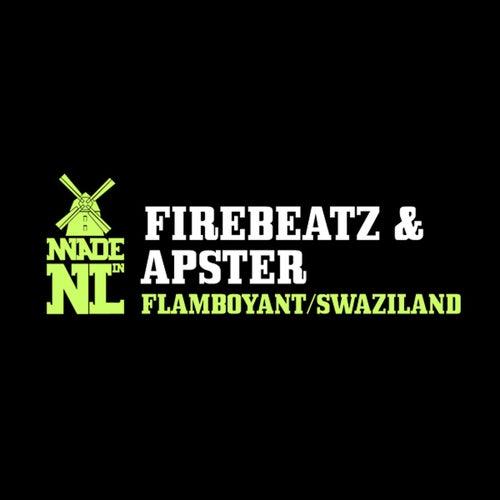 Flamboyant / Swaziland by Firebeatz