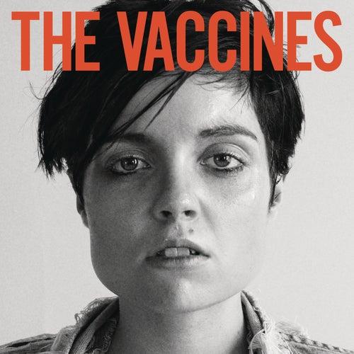 Bad Mood de The Vaccines