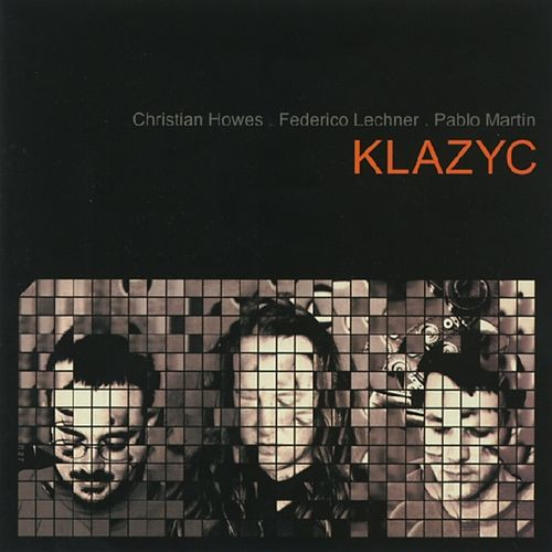 Various Composers: Klazyc de Christian Howes