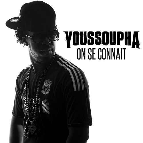 On se connaît by Youssoupha