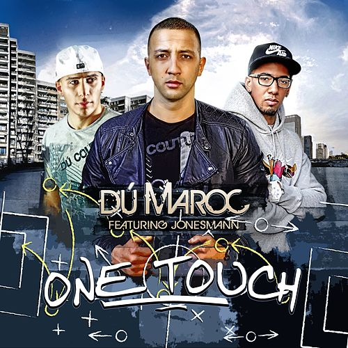 One Touch (Single) de Dú Maroc