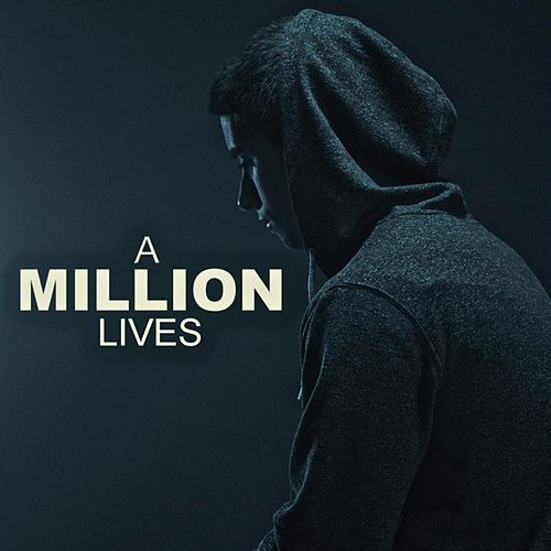 A Million Lives by Jake Miller