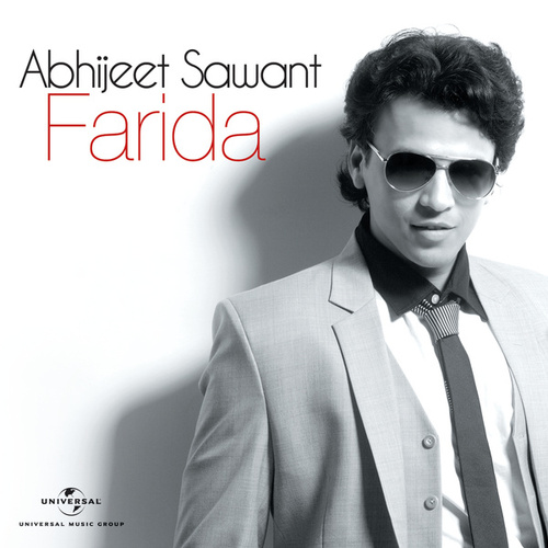 Farida de Abhijeet