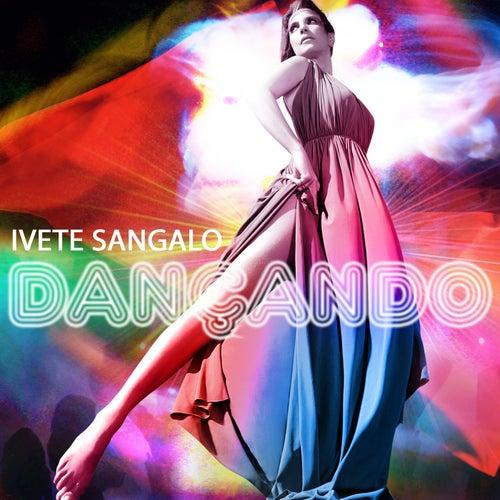 Dançando de Ivete Sangalo