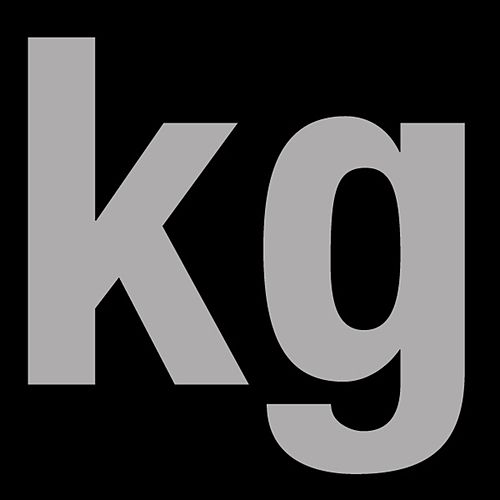Schiphol EP by K.G.
