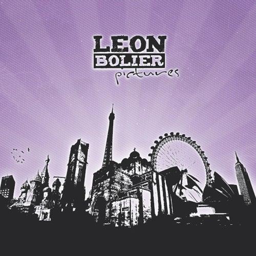 Pictures von Leon Bolier
