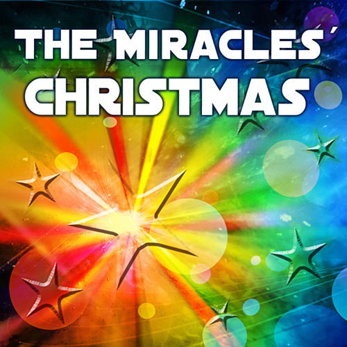 Christmas de The Miracles