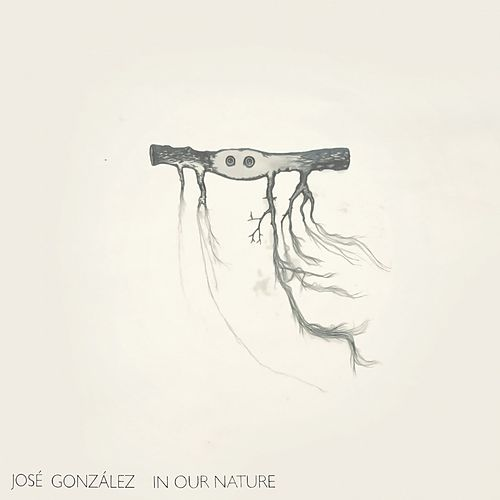 In Our Nature by José González