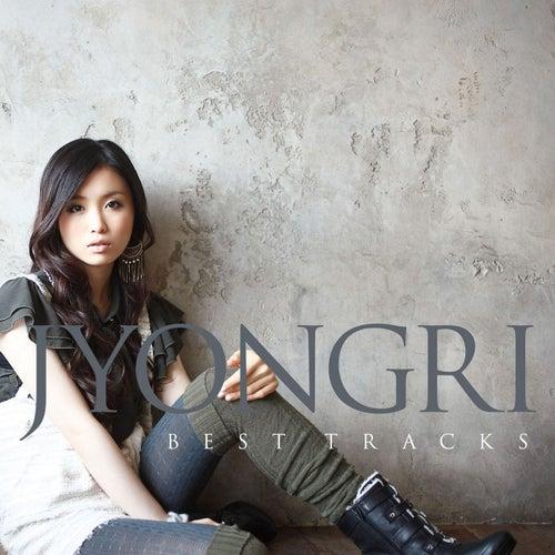JYONGRI Best Tracks de Jyongri