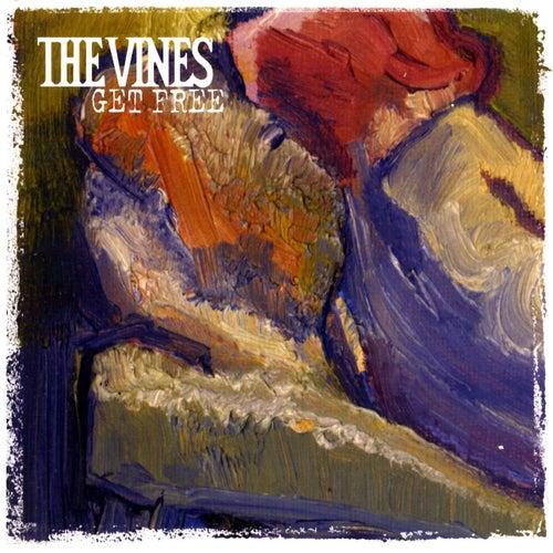 Get Free de The Vines