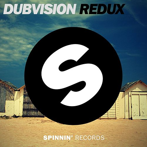 Redux by DubVision