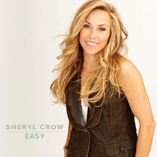Easy von Sheryl Crow