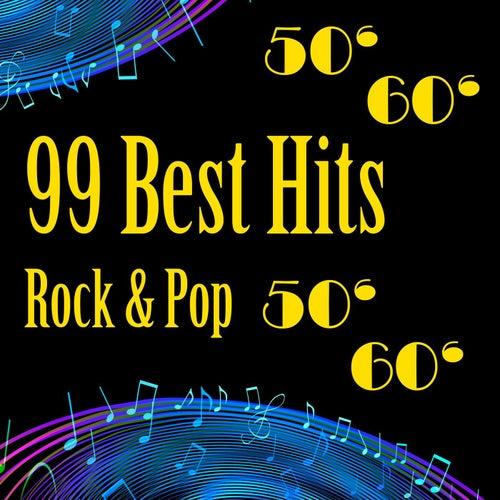 The Best of Rock de Various Artists