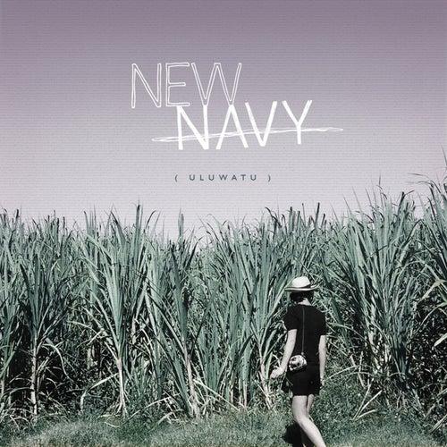 Uluwatu de New Navy