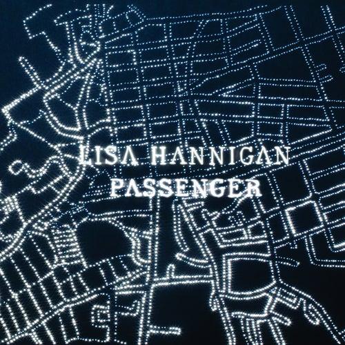 Passenger de Lisa Hannigan