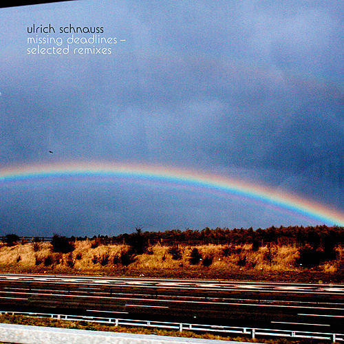 Missing Deadlines by Various Artists