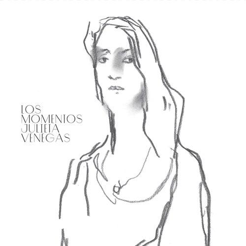 Los Momentos de Julieta Venegas