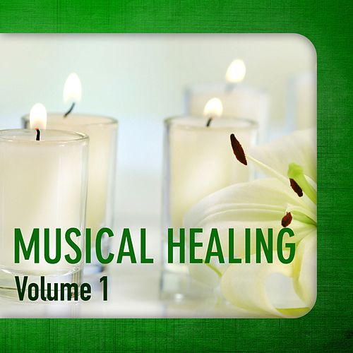 Musical Healing (Volume 1) by Various Artists