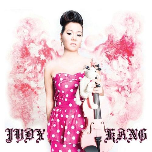 Judy Kang by Judy Kang