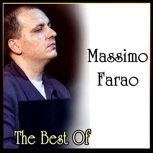 Massimo Farao - Best Of by Massimo Farao