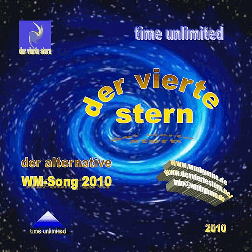 Der vierte Stern by Time Unlimited