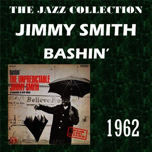 Bashin' de Jimmy Smith