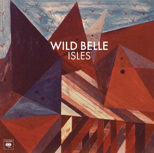 Isles de Wild Belle