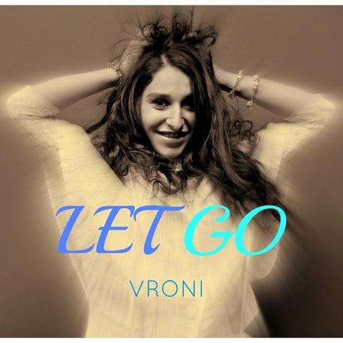 Let Go von Vroni