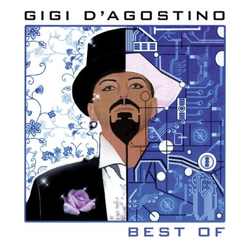 Best Of von Various Artists