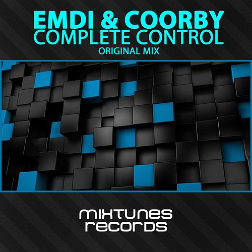 Complete Control by Emdi