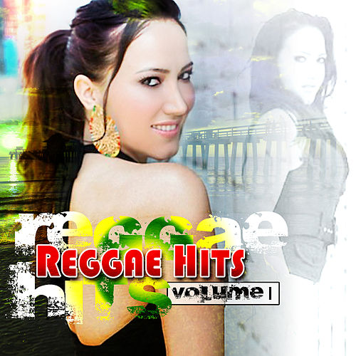 Reggae Hits Vol 1 by Various Artists