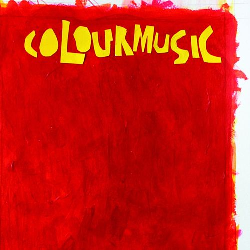 Yes! by Colourmusic