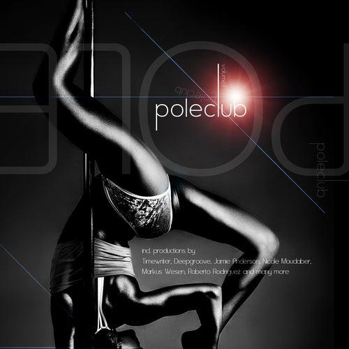 Pole Club Vol. 1 di Various Artists