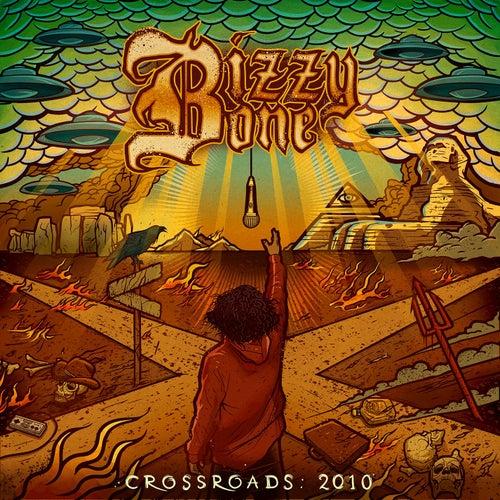 Crossroads: 2010 de Bizzy Bone