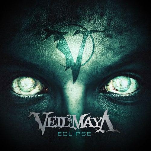 Eclipse by Veil of Maya