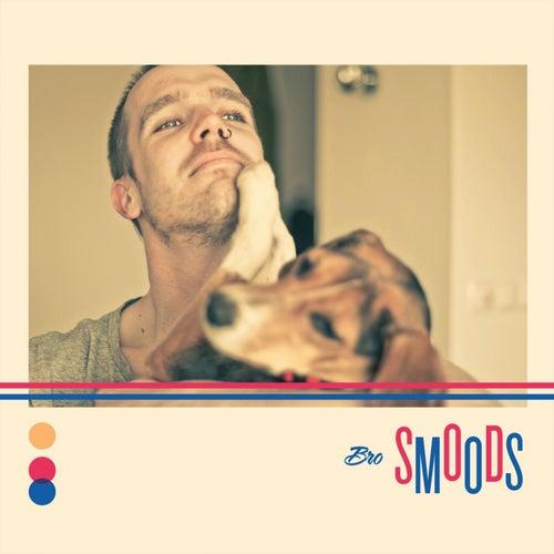Smoods by Bro
