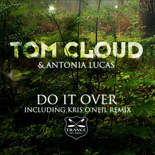 Do It Over von Tom Cloud