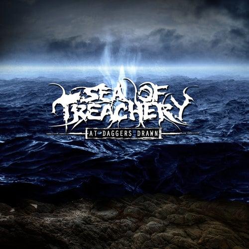 At Daggers Drawn by Sea Of Treachery