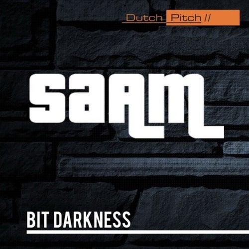 Bit Darkness de Saam