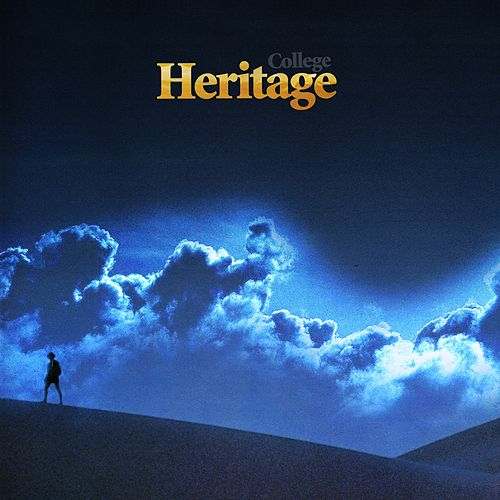 Héritage by College