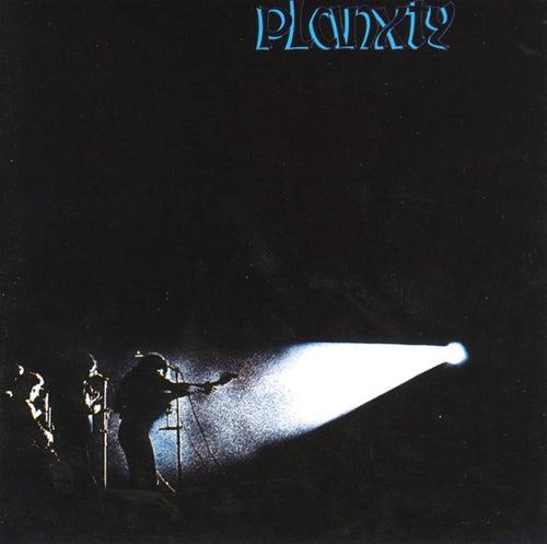 Planxty by Planxty